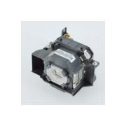 Originallampe mit Gehäuse für EPSON ELPLP33 (Whitebox)