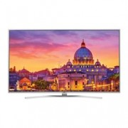 LG 49 inch Ultra HD TV 49UH770V