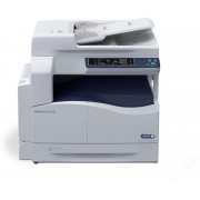 Multifunctional laser monocrom Xerox 5021V, format A3