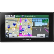 Garmin Automotive GPS - nüvi - 2689LMT