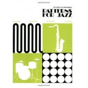 Coker, J: Unknown Patterns For Jazz