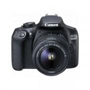 Aparat foto DSLR Canon EOS 1300D 18.7 Mpx Kit EF-S 18-55mm DC III f/3.5-5.6