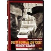 MIDNIGHT COWBOY DVD 1969
