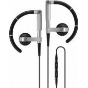 Casti Cu Fir BeoPlay By Bang And Olufsen Earset3l Negru