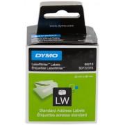 Original DYMO Etiquettes S0722370 99010