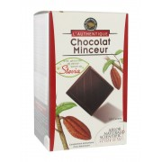 The Authentic Slimming Chocolate - 30 squares / 150g
