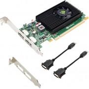 PNY NVIDIA NVS 310 1GB NVS 315 1GB GDDR3 videokaart