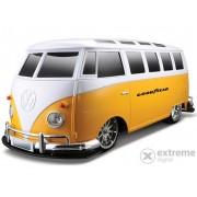 Maisto 1:10 RC Volkswagen VAN