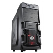 Cooler Master K380 / Window / USB 3.0