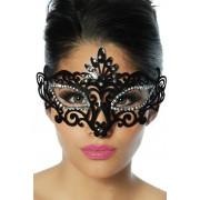 Masca Carnaval Venetian