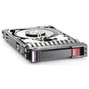 HP 300GB 12G SAS 15K **Refurbished**, 759208-B21 (**Refurbished**)
