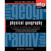Physical Geography by Michael Craghan