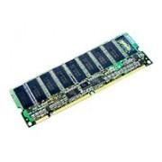 Trascendere 2 GB - Kit modulo Compaq Server ProLiant - DL590/64 memoria del Server Itanium