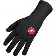 Castelli Prima Gloves - Black - 2XL