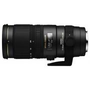 Sigma 70-200mm f/2.8 EX DG APO OS HSM (Nikon)