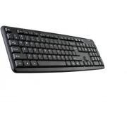 Intex MAX USB Keyboard (Black)