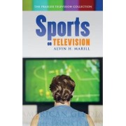 Sports on Television by Alvin H. Marill