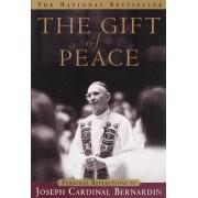 Gift of Peace by Joseph L. Bernardin