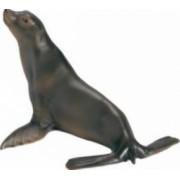 Figurina Schleich Sea Lion
