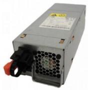 Surse Server IBM 94Y6668, 550W