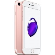 APPLE iPhone 7 4,7 inch 32 GB