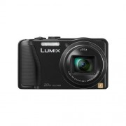 Panasonic Lumix DMC-TZ35 Noir