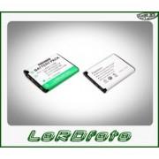 Akumulator Newell zamiennik Pentax D-Li63