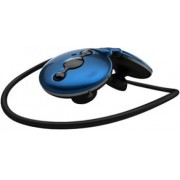 Casti Stereo Bluetooth Avantree Jogger Blue