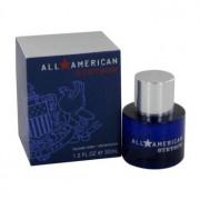 Coty Stetson All American Cologne Spray 1 oz / 29.57 mL Men's Fragrance 467446