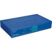 Switch TRENDnet TPE-S44