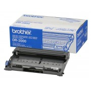Brother Original Brother Drum DR-2000 black - Neu & OVP