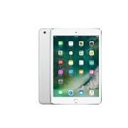 Apple iPad Air 2 Wi-Fi + Cellular 32GB - Silver MNVQ2HC/A