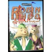 Robin Hud potraga za kraljem