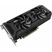 Placa Video Palit GeForce GTX 1060 Dual, 6GB, GDDR5, 192 bit
