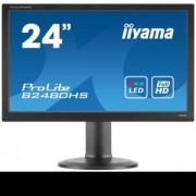 Monitor Iiyama B2480HS-B2 23.6inch