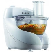 Кухненски робот SINGER SKM 1000