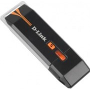 Adaptor Wireless USB DLink DWA-125