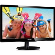 Monitor LED 22 Philips 220V4LSB WSXGA+ 5ms