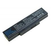 Batterie Ordinateur Portable Benq A32-F3 - 90-Ni11b1000 - 90-Nfy6b1000z - 90-Nia1b1000 - Squ-503