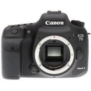 Canon EOS 7D Mark II + EF-S 18-135 IS STM - ПРОМОЦИЯ