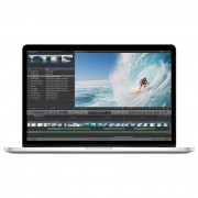 "Apple MacBook Pro 15"" Core i7 2,3 GHz 512 Go HDD + SSD RAM 8 Go"