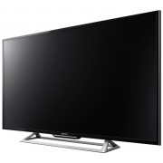 SONY LED TV KDL32R505CBAEP