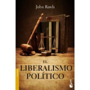El liberalismo político by John Rawls