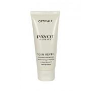 Payot Homme Optimale Moisturising Energising Gel 100Ml Per Uomo (Cosmetic)