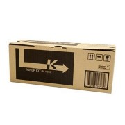 Kyocera TK-5164 Black Toner