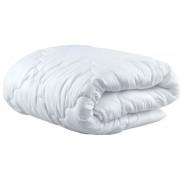 Set 6 Becuri LED Drimus 12W E27 Lumina Calda DL 3121