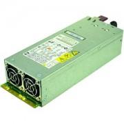 Power Supply Hot Plug (403781-001)