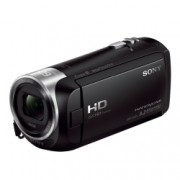 Sony Camera video HDR-CX405 cu senzor CMOS Exmor R RS125017048-8