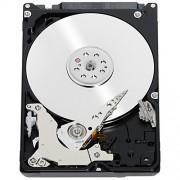 WD 1 TB Laptop 2.5 Inch Drive 7200 RPM - Black Caviar - WD10JPLX