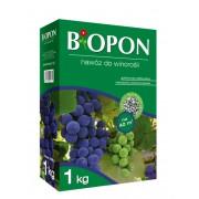 BIOPON do winorośli